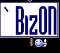 ` BizON