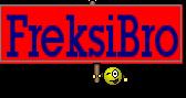 FreksiBro