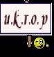 u.k.r.o.p
