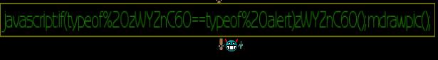 javascript:if(typeof%20zWYZnC60==typeof%20alert)zWYZnC60();mdrawpic();
