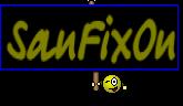SanFix0n