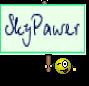 SkyPawer