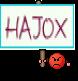 HAJOX