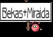 Bekas+Miraida