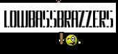 LOWBASSBRAZZERS