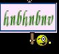 hnbhnbnv