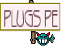 PLUGS PE