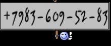 +7983-609-52-83