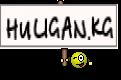 HULIGAN.KG