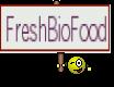 FreshBioFood