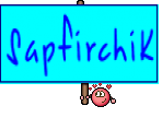 SapfirchiK