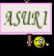 ASURI