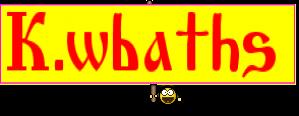 K.wbaths