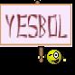 Yesbol