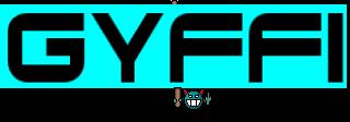 Gyffi