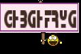 Ghbghfryg