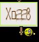 X_228
