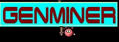 GenMiner
