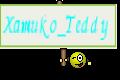 Хатико_Teddy