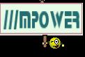 ///MPOWER