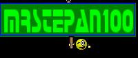 MrStepan100