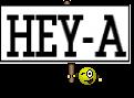 HEY-A
