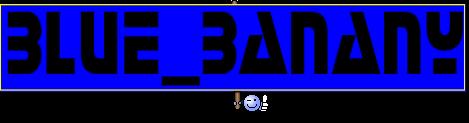 blue_banany