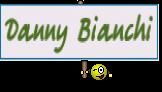 Danny Bianchi