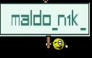 ▲Maldo_N1K_▲