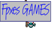 Fpxes GAMES