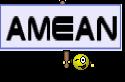 AMEAN