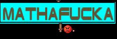 mathafucka