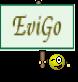 EviGo