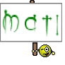 M A T I