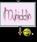 Muhiddin
