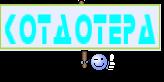 КотДотера