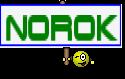 norok