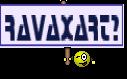 RAVAXART?