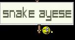 Snake Ayese