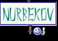 Nurbekov