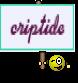 criptide