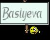 Basiyeva