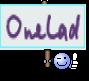 OneLad