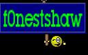 f0nestshaw