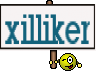 xilliker