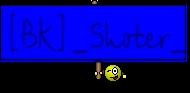 [BK]_Shoter_