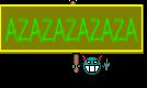 AZAZAZAZAZA