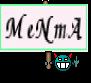 MeNmA