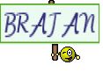 BRATAN