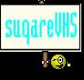 suqareVHS